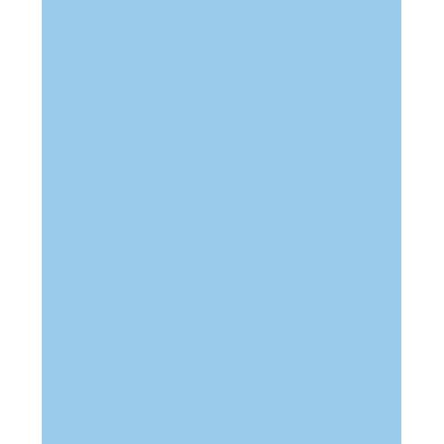 Liquid Chalk Hand Print
